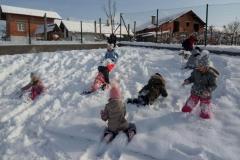 1_boravak-na-zraku-snijeg