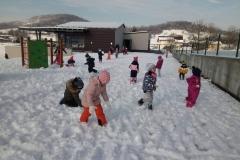 boravak-na-zraku-snijeg