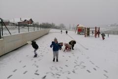 prvi-snijeg-2
