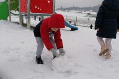 zimske-radosti