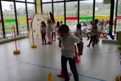 sportovi-dvorana-5