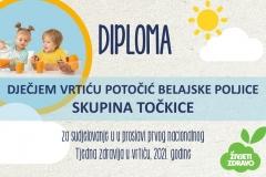 Potocic-B-Poljice-TOCKICE